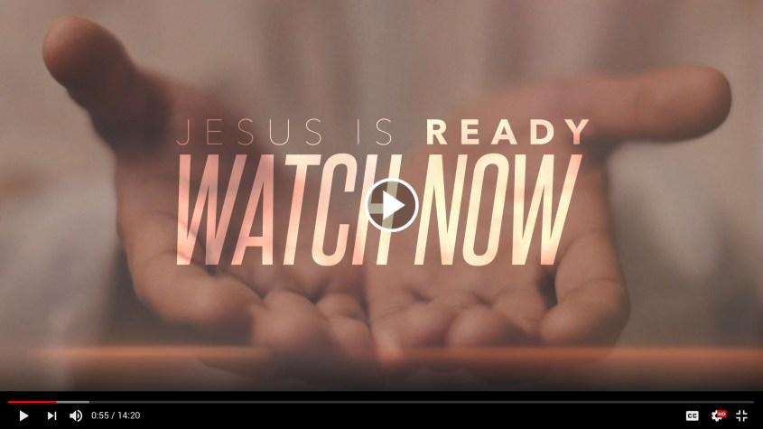 Gospel-Film